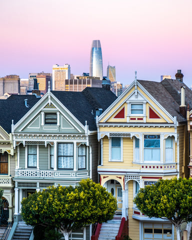 Victorian_Architecture_Painted_Ladies_San_Francisco