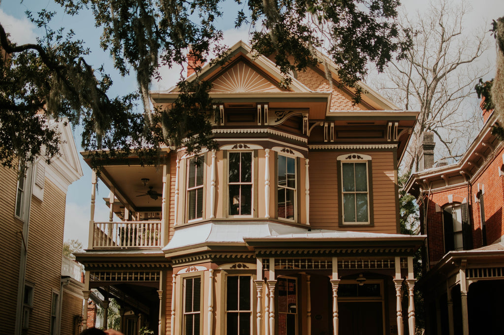 Victorian_Architecture_House