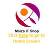 Msiza IT Shop