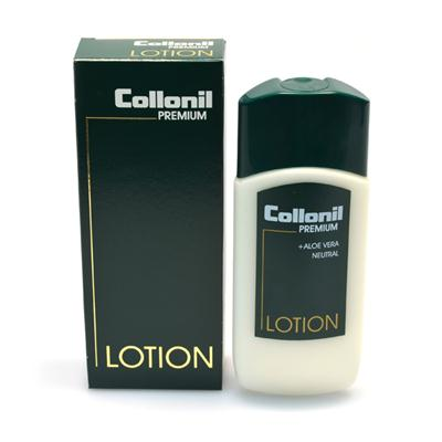 COLLONIL LOTION