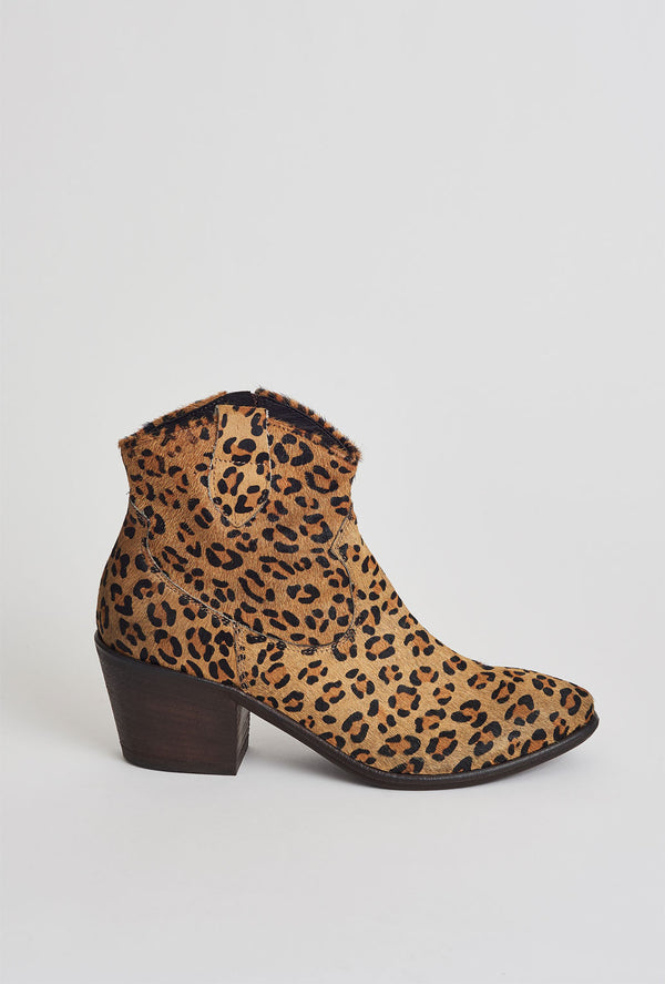 GIOT LEOPARD