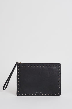 Briarwood Oprah black purse