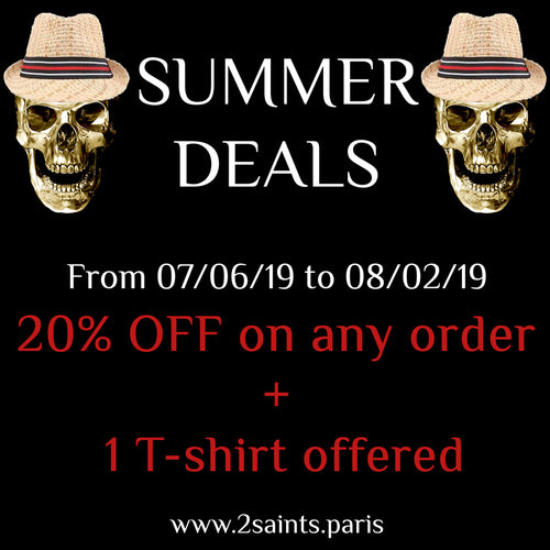 files/summer-deals-en-2.jpg
