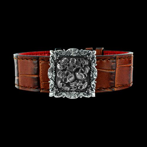 Catacombs XL Bracelet