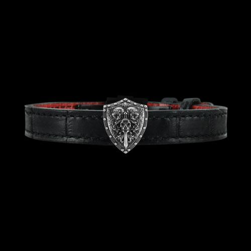 Knights of Death Bracelet