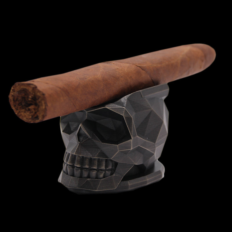 Cigar Stand The Edge