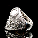 The Pilot Ring