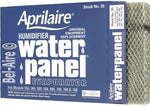 Aprilaire #35 Humidifier Pad