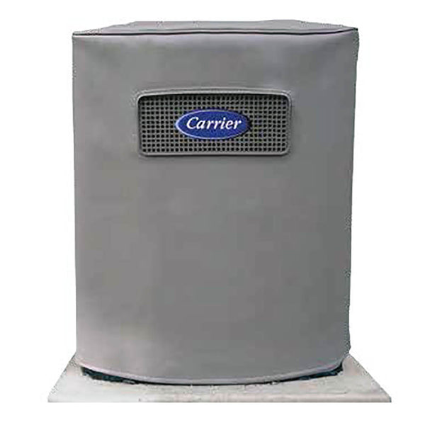 Carrier Air Conditioner Cover - 24AAA Models (SELECT YOUR MODEL!)