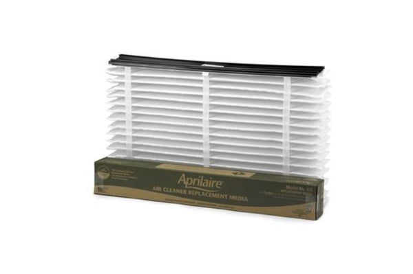 Aprilaire / SpaceGard Furnace Replacement Filter Media #413
