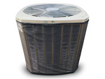 All Season Mesh Air Conditioner Cover