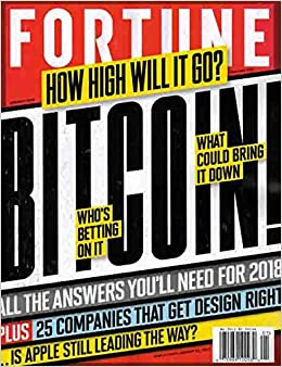 [Bitcoin-related Magazines] - Magdust