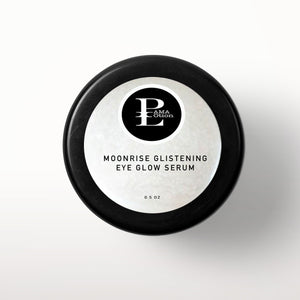 MOONRISE - GLISTENING HIGHLIGHTS EYE SERUM GLOW