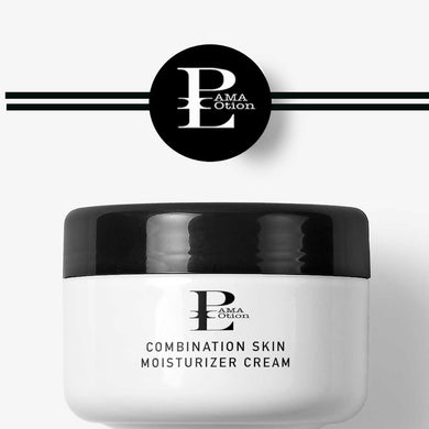 COMBINATION SKIN CREAM MOISTURIZER