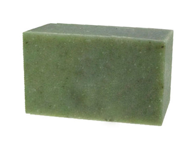 THYME, ROSEMARY & SAGE SOAP BAR