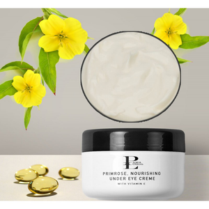 Primrose Nourishing Under Eye Cream