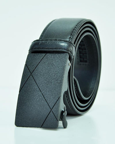 Uni-Belt--A00316770 - G-Tree Clothing