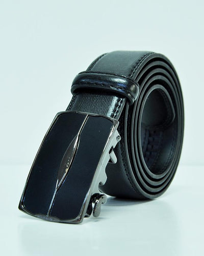Uni-Belt--A00316776 - G-Tree Clothing