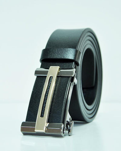 Uni-Belt--A00316788 - G-Tree Clothing