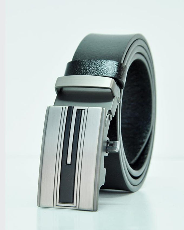 Uni-Belt--A00316795 - G-Tree Clothing