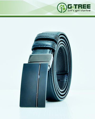 Uni-Belt--A00316798 - G-Tree Clothing