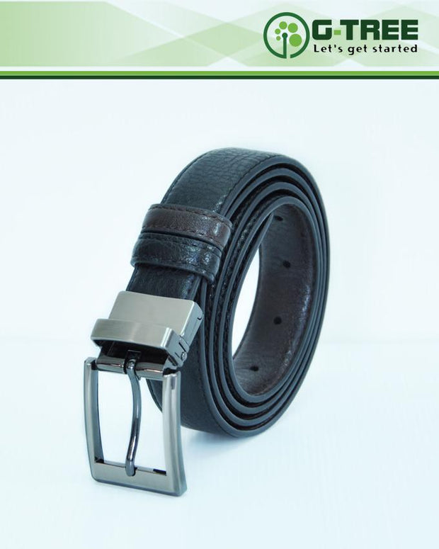 Uni-Belt--A00316801 - G-Tree Clothing