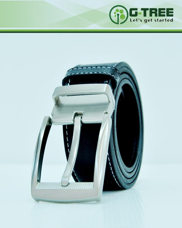 Uni-Belt--A00316808 - G-Tree Clothing