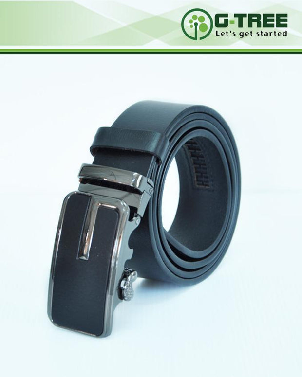 Uni-Belt--A00316826 - G-Tree Clothing