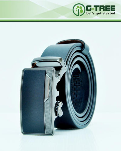 Uni-Belt--A00316827 - G-Tree Clothing