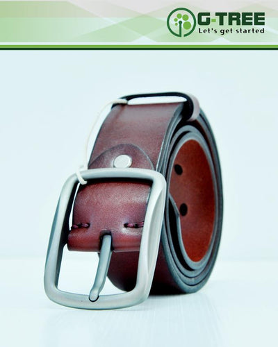 Uni-Belt--A00516856 - G-Tree Clothing