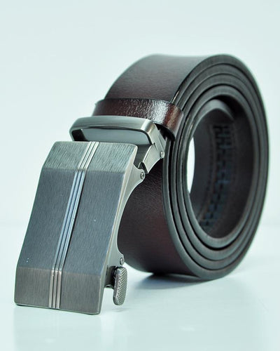 Uni-Belt--A01416785 - G-Tree Clothing