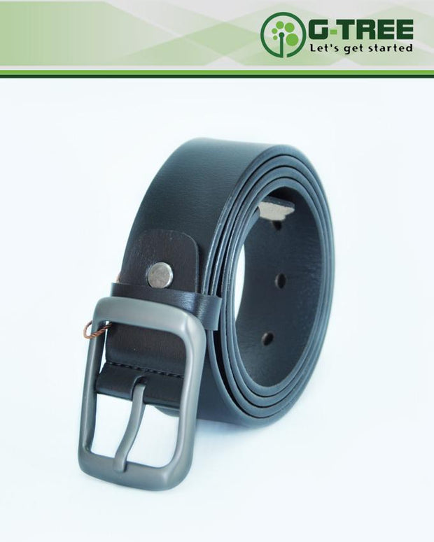 Uni-Belt--A01416815 - G-Tree Clothing
