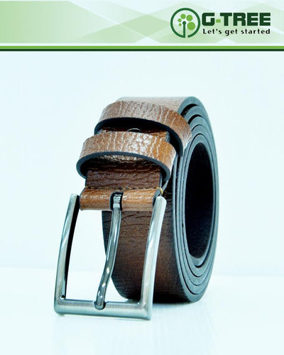 Uni-Belt--A01416838 - G-Tree Clothing