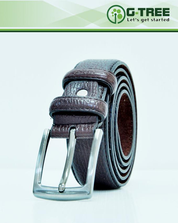 Uni-Belt--A02216834 - G-Tree Clothing