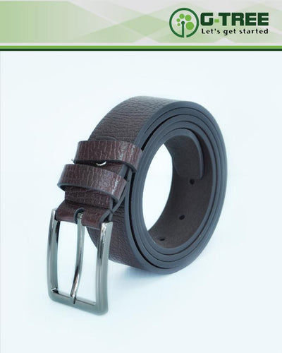 Uni-Belt--A02216839 - G-Tree Clothing