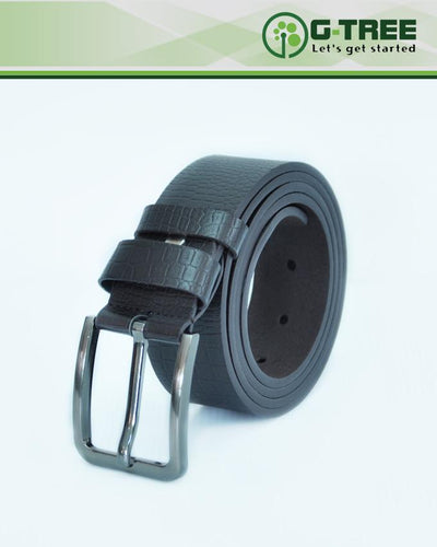Uni-Belt--A02216845 - G-Tree Clothing