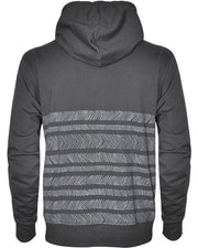 M-Hoody-Long Sleeve-G00219004 - G-Tree Clothing