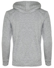 Uni-Hoody-Long Sleeve-G00219006 - G-Tree Clothing