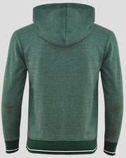 Uni-Hoody-Long Sleeve-G00819011 - G-Tree Clothing