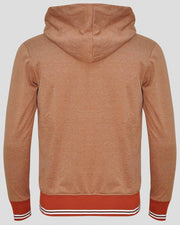 Uni-Hoody-Long Sleeve-G00919009 - G-Tree Clothing