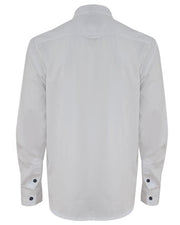 M-Shirt-Long Sleeve-G10108102 - G-Tree Clothing