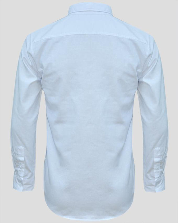 M-Shirt-Long Sleeve-G10108115 - G-Tree Clothing