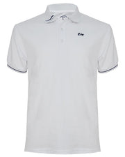M-Polo Shirt-Short Sleeve-G10109064 - G-Tree