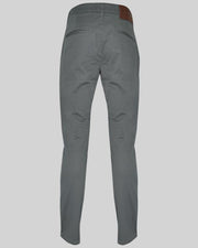M-Long Pant-Slim Fit-G10203244 - G-Tree Clothing