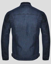 M-Jacket-Long Sleeve-G10206057 - G-Tree Clothing
