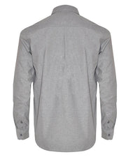 M-Shirt-Long Sleeve-G10208093 - G-Tree Clothing