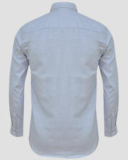M-Shirt-Long Sleeve-G10208118 - G-Tree Clothing