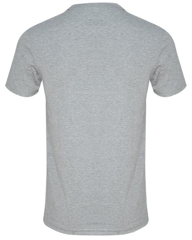 M-T-Shirt-Short Sleeve-G10211302 - G-Tree Clothing