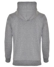 M-Hoody-Long Sleeve-G10219005 - G-Tree Clothing