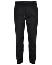M-Long Pant-Jogger-G10303189 - G-Tree Clothing